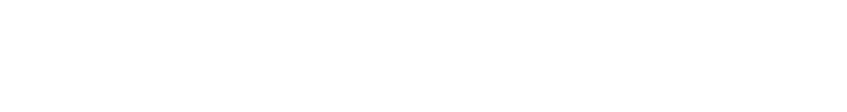 Otrodia.com