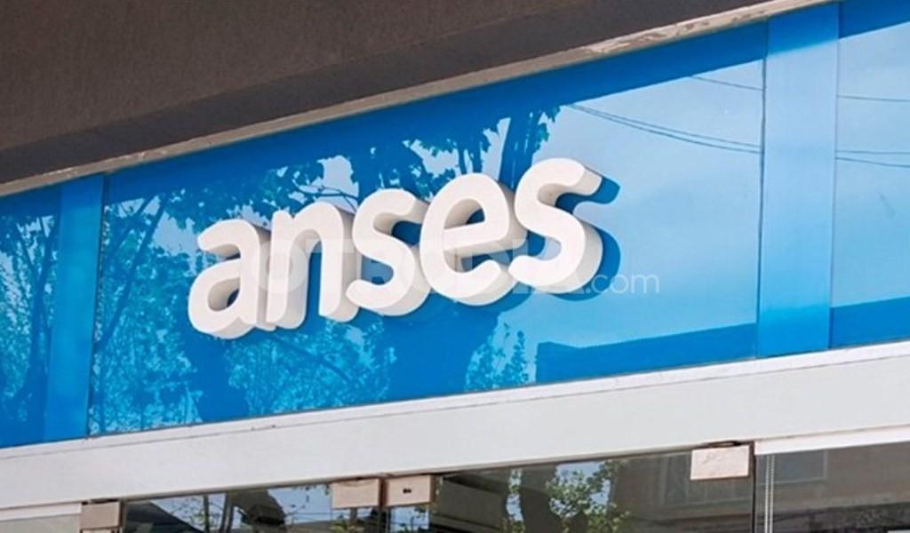 ANSES recuerda que atiende únicamente con turnos | Otrodia.com